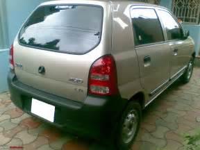 Used Cars In Delhi Maruti Alto Maruti Suzuki Alto Lxi Ownership Review 7 Years And