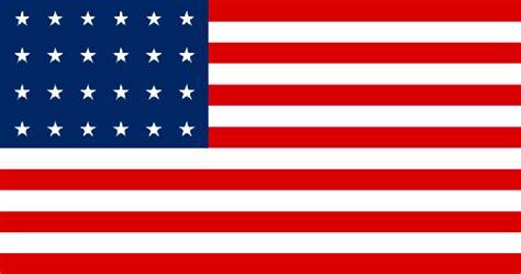 american revolution flag old french revolutionary war flag www pixshark com images