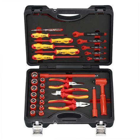 Spesial Sorex Cd Ibu Set 4 Pcs 3313 insulated combination set 31pc tools kepmar eu