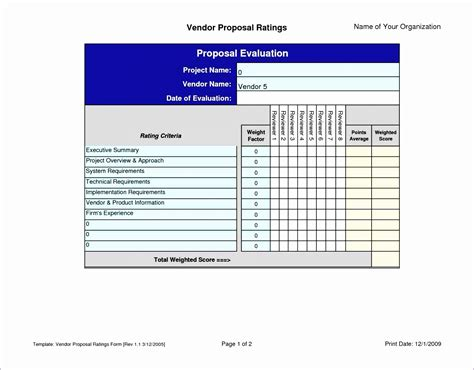 vendor management program template amazing vendor management plan template contemporary
