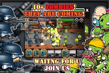 swat and zombies apk swat and zombies apk for windows phone android and apps