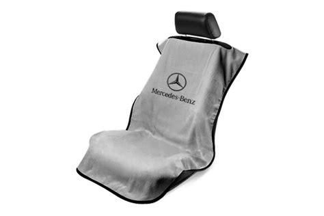 Mercedes Infant Car Seat by Neat Mercedes Car Seats For Sale 2017