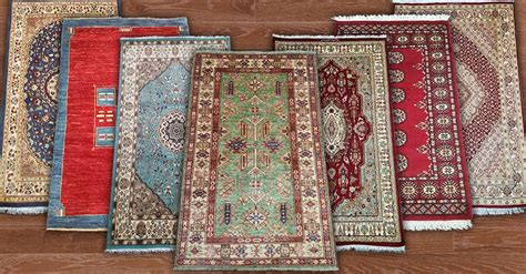 where to buy rugs in dubai office carpets tiles carpets in dubai