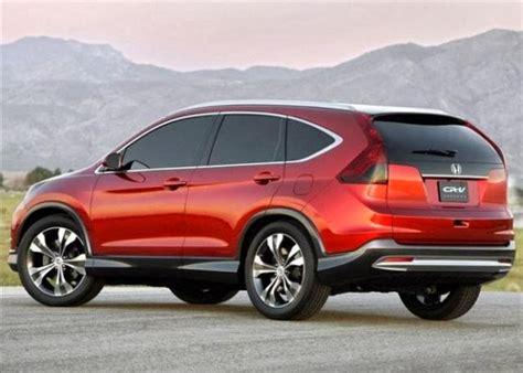 new 2014 honda cr v prices nadaguides 2014 honda cr v review and price auto review 2014