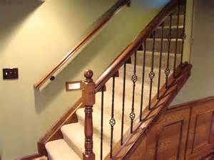 Basement Stairs Ideas Zozeen Ideas For Basement Stairs