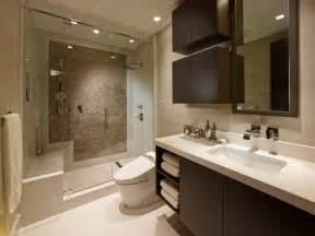 Home Decorators Lamps St Regis Bal Harbor Florida Contemporary Bathroom