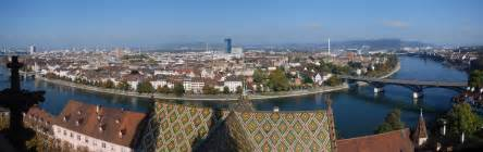 file panorama basel jpg