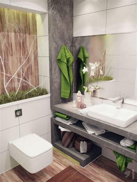 bagni piccoli spazi bagni moderni piccoli spazi bagni moderni piccoli