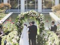 95 best aisle decor images on weddings altars 585 best weddings ceremonies images on