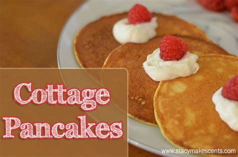 Cottage Cheese And Egg Pancakes by Cottage Pancakes Pancakes Cottages And Coconut Flour