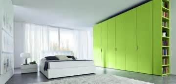 modern wardrobes designs for bedrooms ideas information