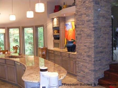 work kitchen island best home decoration world class