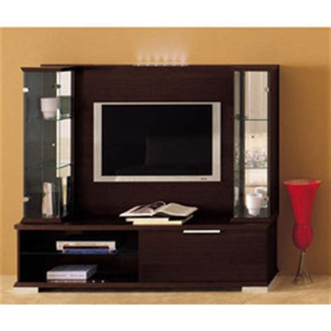 indian tv unit design ideas photos tv units in sec 82 jlpl near isb mohali manufacturer