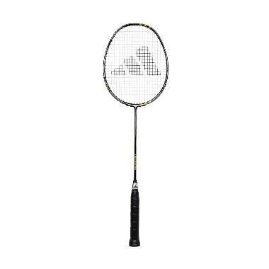 Raket Yonex Titanium Pro 60 jual adidas adizero pro black raket badminton