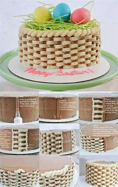 buttercream piping 101 decorating tips designs 1790 best tecnicas y tips de decoracion de tortas 3 images on baking desserts and