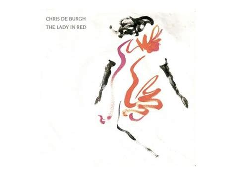 songs with colors in them in chris de burgh 1986 every song we could