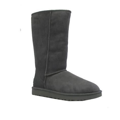 ugg boot sale uk ugg womens classic boot sale