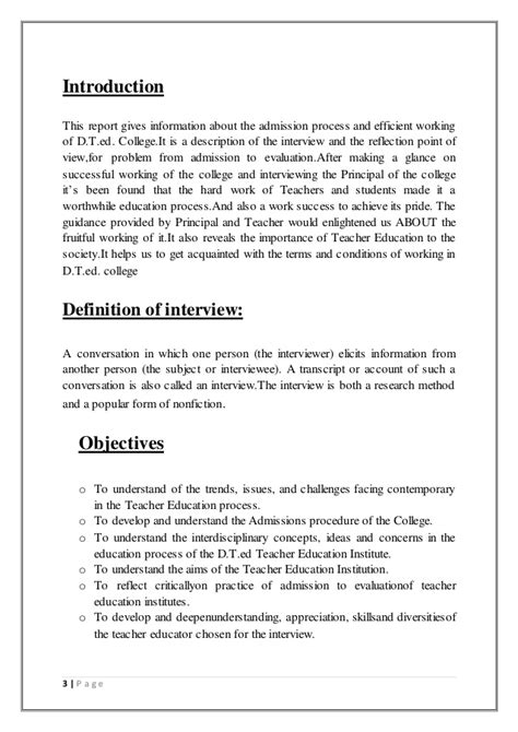 monitoring and evaluation report writing template write my paper how to write an evaluation project report