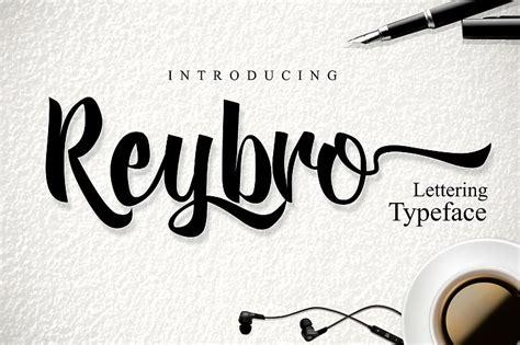 text font design online premium free fonts font bundles