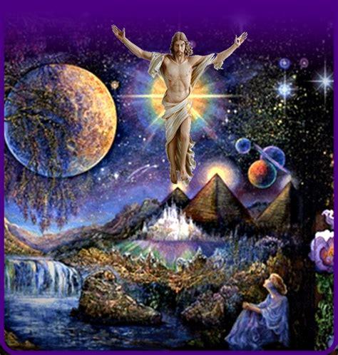 imágenes de universo vivo o universo 201 um ser vivo ok