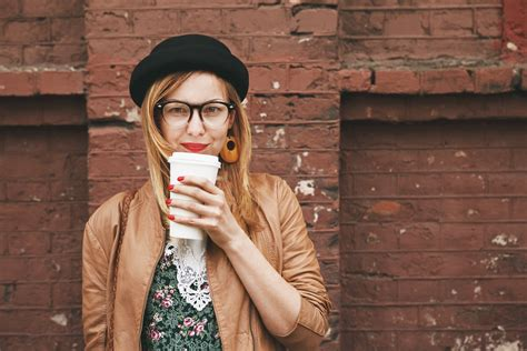 cup  coffee   people manage stress avoid depression  memory loss