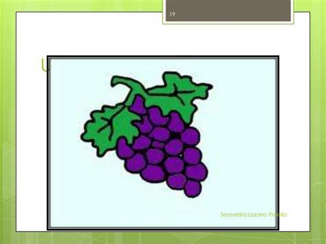 imagenes que empiecen con la letra u a color objetos con la letra quot u quot