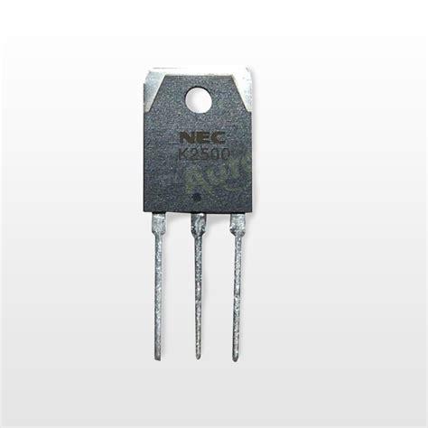 transistor d882 nec transistor nec 28 images 2sd571 original new nec transistor d571 10 50 picclick 1pc 2sb772
