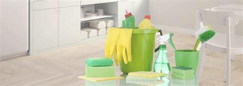 pulizia appartamenti nidiaci impresa pulizie empoli e dintorni