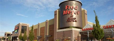 fred meyer hours fred meyer hours location near me us hours