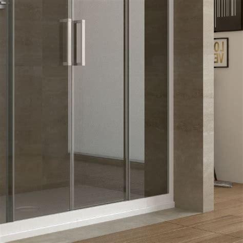 porta scorrevole per doccia porta scorrevole per box doccia a nicchia linux