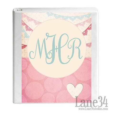 girly printable binder covers the 25 best ideas about school binder covers on pinterest