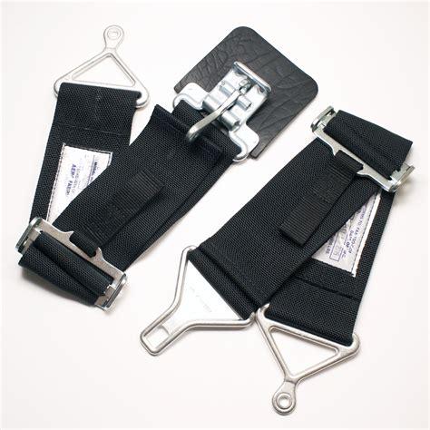 aircraft seat belts aircraft seat belts and harnesses aircraft get free