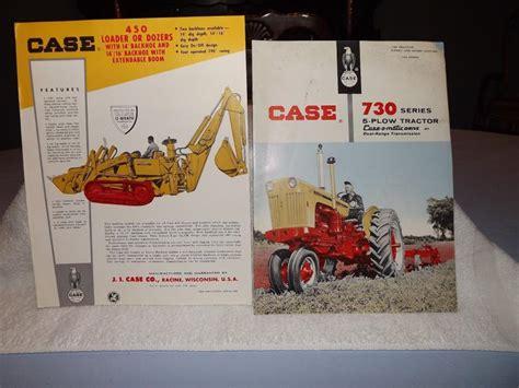 Case 450 Dozer For Sale Classifieds