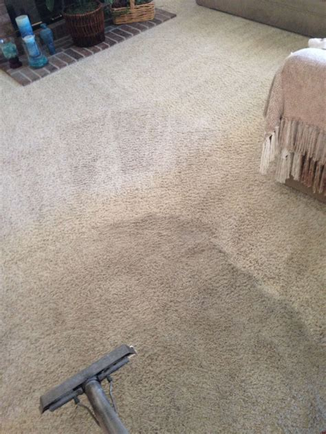 Upholstery Cleaning Irvine 28 Images Microfiber Sofa