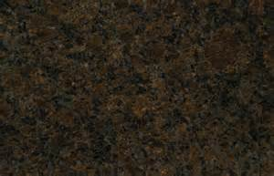 coffee brown granite countertops coffee brown