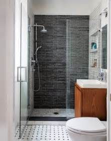small bathroom remodel ideas tile large and beautiful
