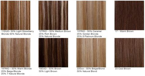color hair extension hair extensions color 30 hair weave