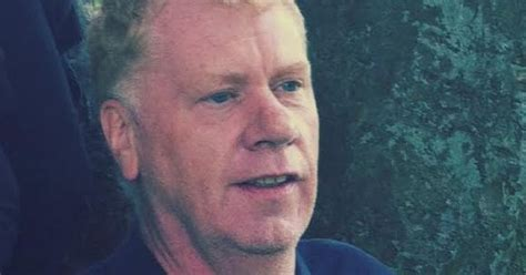concern growing  jerry hennelly  whos missing