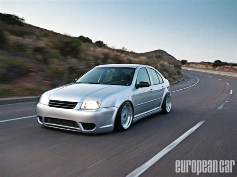 jetta volkswagen 2003 1000 images about votex kit on pinterest volkswagen