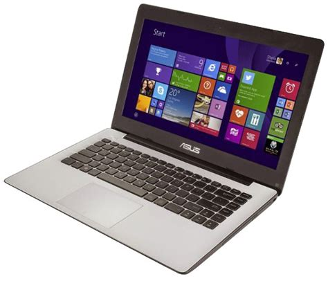 Laptop Asus I3 Tipe X455l asus laptop x455l i5 1tb hdd 4gb ram 14 quot hd graphics price bangladesh bdstall