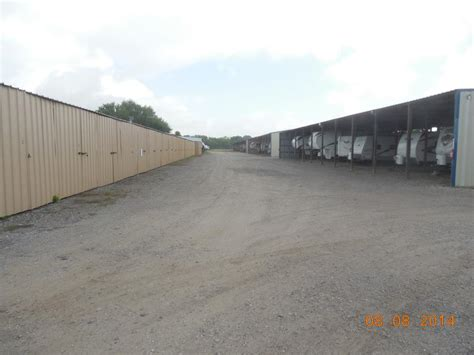 boat and rv storage tomball storage in cypress tx gallery boat storage near houston