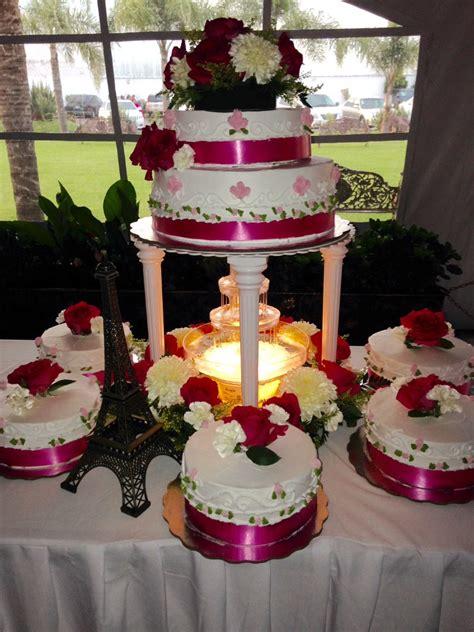 pasteles navideños decorados con chantilly pasteles para boda xv a 241 os infantiles cumplea 241 os