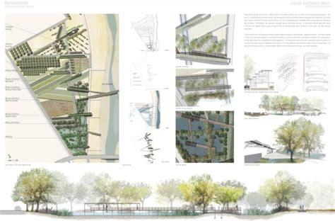 Landscape Architecture Professor Salary Landscape Architecture Professor Salary 28 Images