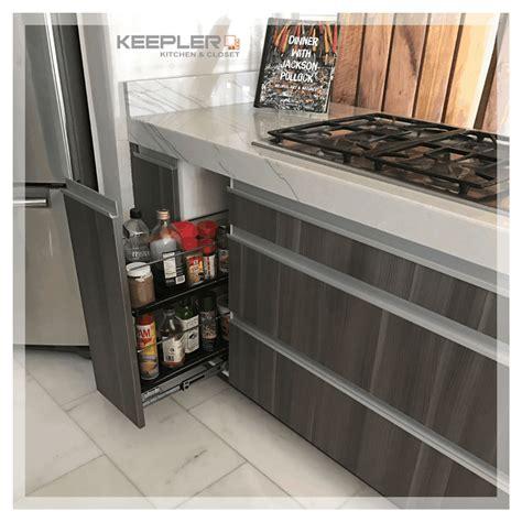 accesorios para cocinas accesorios para cocinas keepler cocinas integrales y closets