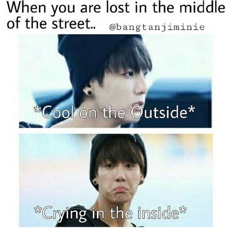 Bts Memes - 2016 bts derp pictures to pin on pinterest pinsdaddy
