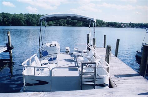 pontoon boats near me for rent folding boat trailer for sale perth 01738 pontoon boats