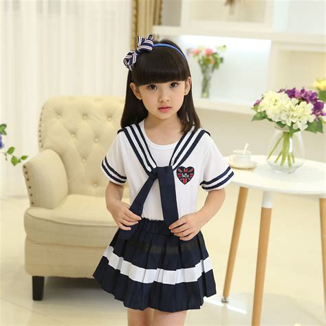 japanese school girl uniforms school girl uniform chinese goods catalog chinaprices net