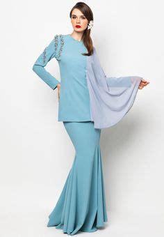 Zalora Gamis 1000 images about fashion baju kurung on baju kurung kebaya and peplum