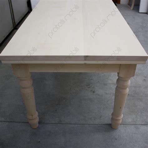tavoli taverna pratelli mobili tavolo grezzo su misura per taverna