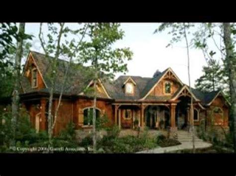 michael garrell house plans garrell videolike